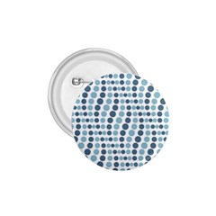 Circle Blue Grey Line Waves 1 75  Buttons
