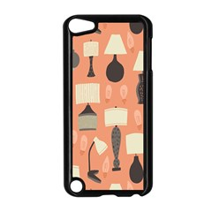 Lamps Apple Ipod Touch 5 Case (black) by Alisyart