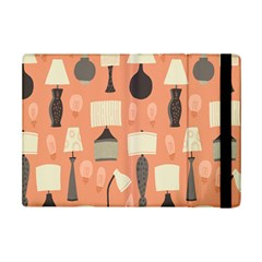 Lamps Ipad Mini 2 Flip Cases by Alisyart
