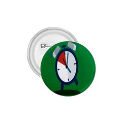 Alarm Clock Weker Time Red Blue Green 1 75  Buttons by Alisyart