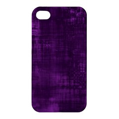 Background Wallpaper Paint Lines Apple Iphone 4/4s Hardshell Case by Amaryn4rt