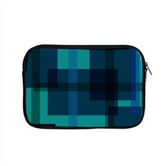 Boxes Abstractly Apple Macbook Pro 15  Zipper Case by Amaryn4rt