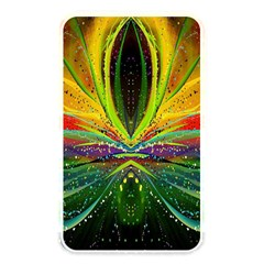 Future Abstract Desktop Wallpaper Memory Card Reader by Amaryn4rt