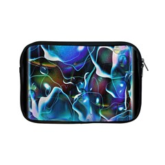 Water Is The Future Apple Ipad Mini Zipper Cases by Amaryn4rt