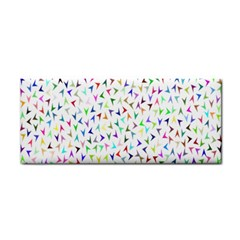 Pointer Direction Arrows Navigation Cosmetic Storage Cases by Amaryn4rt