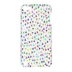 Pointer Direction Arrows Navigation Apple Ipod Touch 5 Hardshell Case by Amaryn4rt