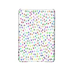 Pointer Direction Arrows Navigation Ipad Mini 2 Hardshell Cases