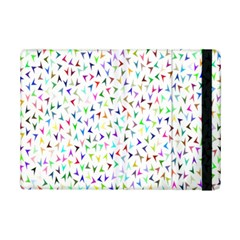 Pointer Direction Arrows Navigation Ipad Mini 2 Flip Cases by Amaryn4rt
