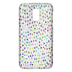 Pointer Direction Arrows Navigation Galaxy S5 Mini