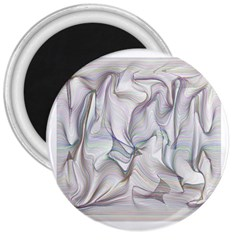 Abstract Background Chromatic 3  Magnets