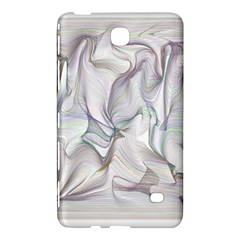 Abstract Background Chromatic Samsung Galaxy Tab 4 (7 ) Hardshell Case