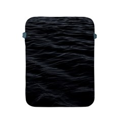 Dark Lake Ocean Pattern River Sea Apple Ipad 2/3/4 Protective Soft Cases