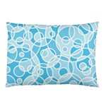 Pattern Pillow Case 26.62 x18.9  Pillow Case
