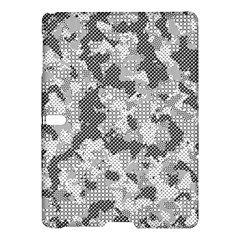 Camouflage Patterns  Samsung Galaxy Tab S (10 5 ) Hardshell Case  by Simbadda