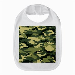 Camouflage Camo Pattern Amazon Fire Phone by Simbadda