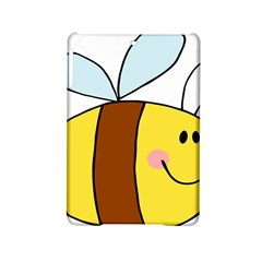 Animals Bee Wasp Smile Face Ipad Mini 2 Hardshell Cases