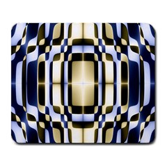 Colorful Seamless Pattern Vibrant Pattern Large Mousepads