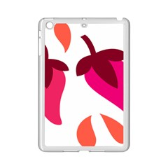 Chili Ipad Mini 2 Enamel Coated Cases
