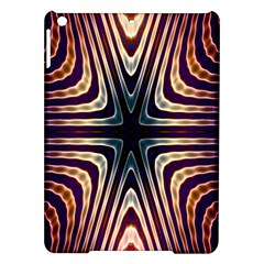 Vibrant Pattern Colorful Seamless Pattern Ipad Air Hardshell Cases