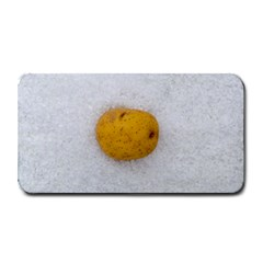 Hintergrund Salzkartoffel Medium Bar Mats by wsfcow