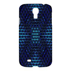 Vibrant Pattern Colorful Seamless Pattern Samsung Galaxy S4 I9500/i9505 Hardshell Case