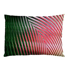 Watermelon Dream Pillow Case (two Sides) by Simbadda