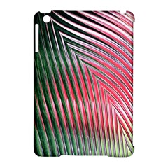 Watermelon Dream Apple Ipad Mini Hardshell Case (compatible With Smart Cover) by Simbadda