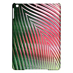 Watermelon Dream Ipad Air Hardshell Cases by Simbadda