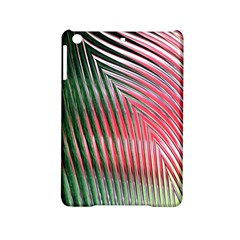 Watermelon Dream Ipad Mini 2 Hardshell Cases by Simbadda