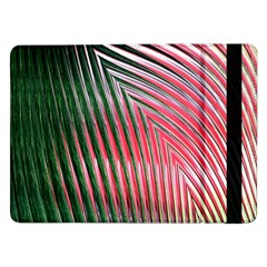 Watermelon Dream Samsung Galaxy Tab Pro 12 2  Flip Case