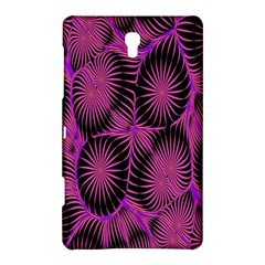 Self Similarity And Fractals Samsung Galaxy Tab S (8 4 ) Hardshell Case