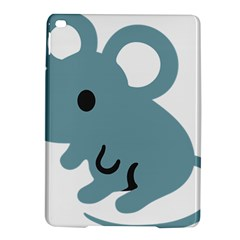 Mouse Ipad Air 2 Hardshell Cases