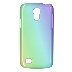 Multi Color Pastel Background Galaxy S4 Mini by Simbadda