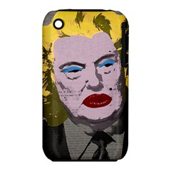 Happy Birthday Mr  President  Iphone 3s/3gs by Valentinaart