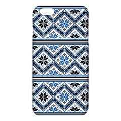 Folklore Iphone 6 Plus/6s Plus Tpu Case by Valentinaart