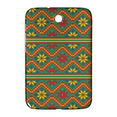 Folklore Samsung Galaxy Note 8 0 N5100 Hardshell Case