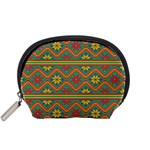 Folklore Accessory Pouches (Small)  Front