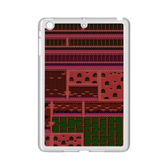 Blaster Master Ipad Mini 2 Enamel Coated Cases