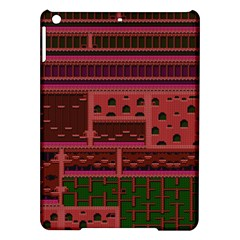 Blaster Master Ipad Air Hardshell Cases
