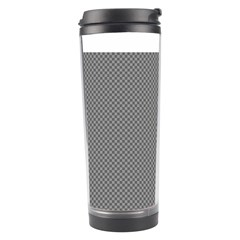 Gradient Base Travel Tumbler by Simbadda