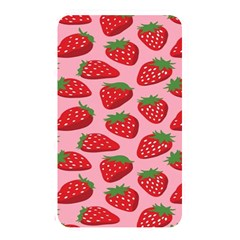 Fruit Strawbery Red Sweet Fres Memory Card Reader by Alisyart