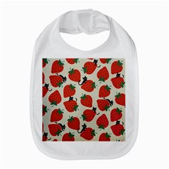 Fruit Strawberry Red Black Cat Amazon Fire Phone by Alisyart