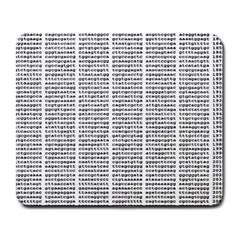 Methods Compositions Detection Of Microorganisms Cells Large Mousepads by Alisyart
