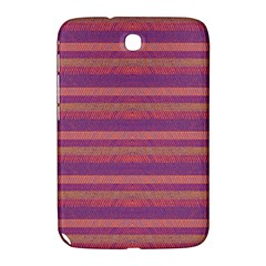 Lines Samsung Galaxy Note 8 0 N5100 Hardshell Case