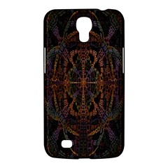 Digital Art Samsung Galaxy Mega 6 3  I9200 Hardshell Case