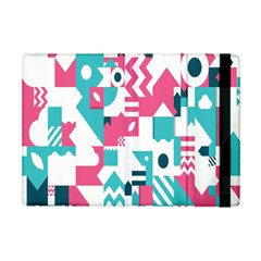 Poster Ipad Mini 2 Flip Cases by Alisyart