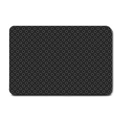 Polka Dots Small Doormat