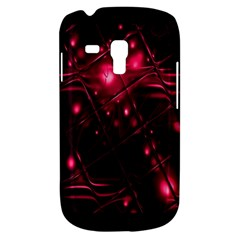 Picture Of Love In Magenta Declaration Of Love Galaxy S3 Mini