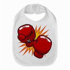 Boxing Gloves Red Orange Sport Amazon Fire Phone by Alisyart