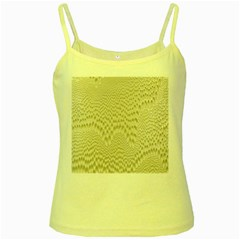 Coral X Ray Rendering Hinges Structure Kinematics Yellow Spaghetti Tank